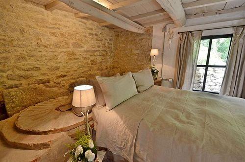 location toscane mulino morandi 12 - maison de vacances à loro