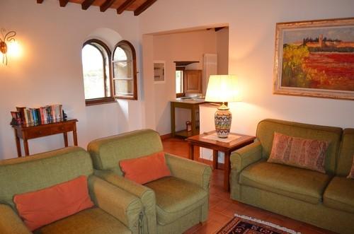 location toscane dionisia capannole maison de vacances. Black Bedroom Furniture Sets. Home Design Ideas