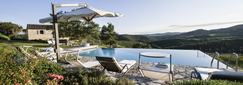 Locations avec piscine priv e en toscane un plaisir for Recherche villa avec piscine
